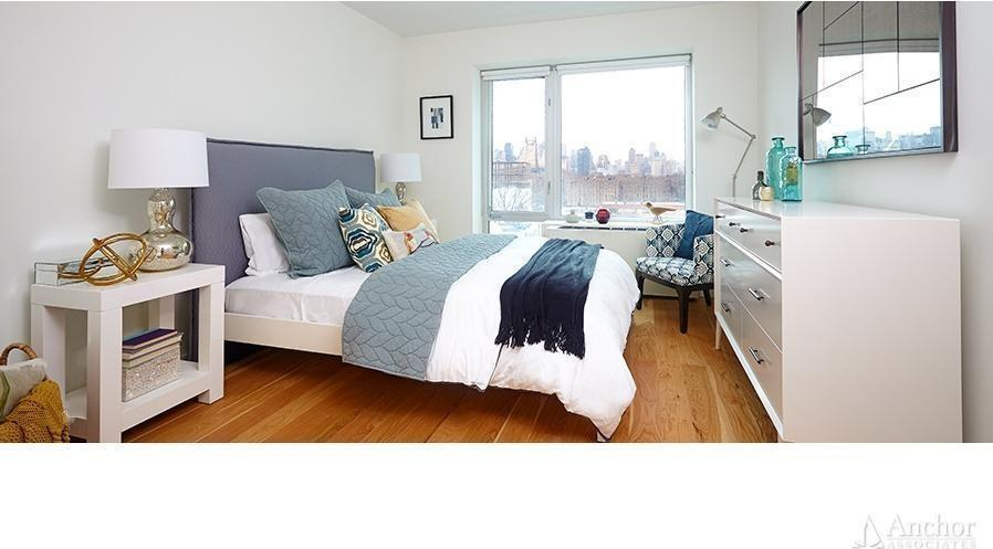 Apartment In Long Island City Apartments New York Ny Walk Score
