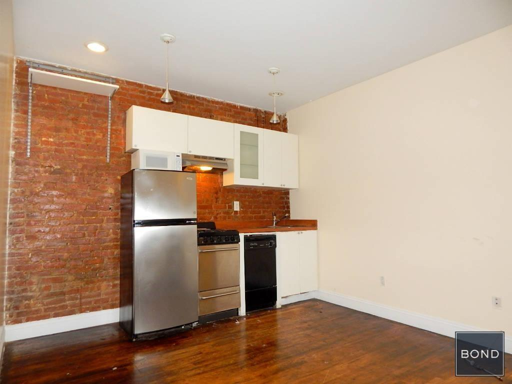 38 Hemenway St. photo #1
