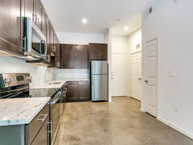 Legacy Place Apartments For Rent