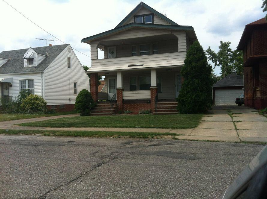 10715 Wadsworth Avenue photo #1
