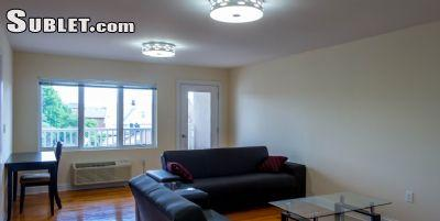 Apartments In Oradell Nj