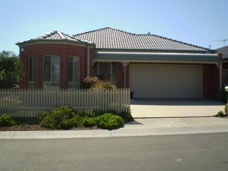 3 Strahan Place photo #1