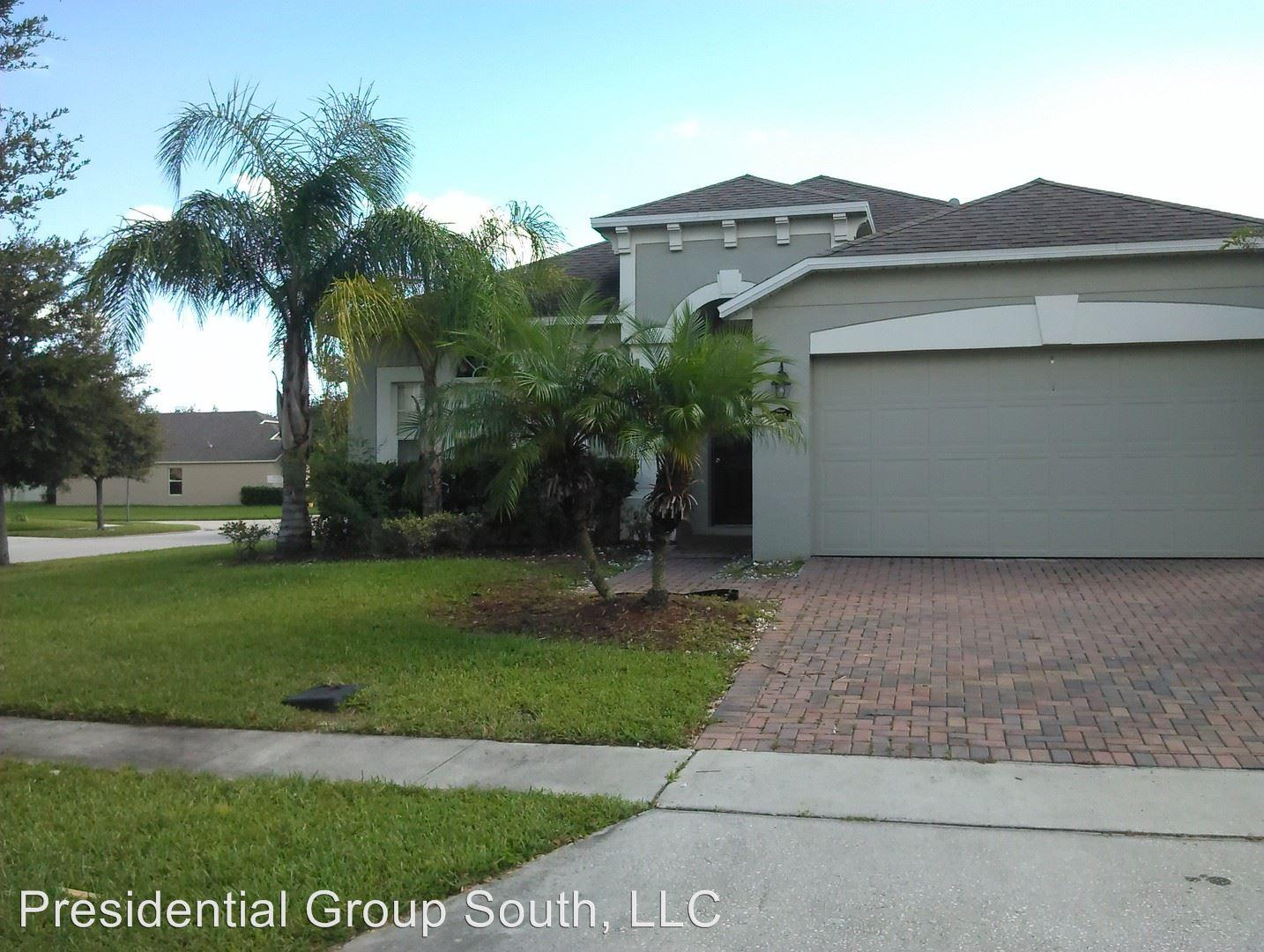 12734 BOGGY POINTE DRIVE photo #1