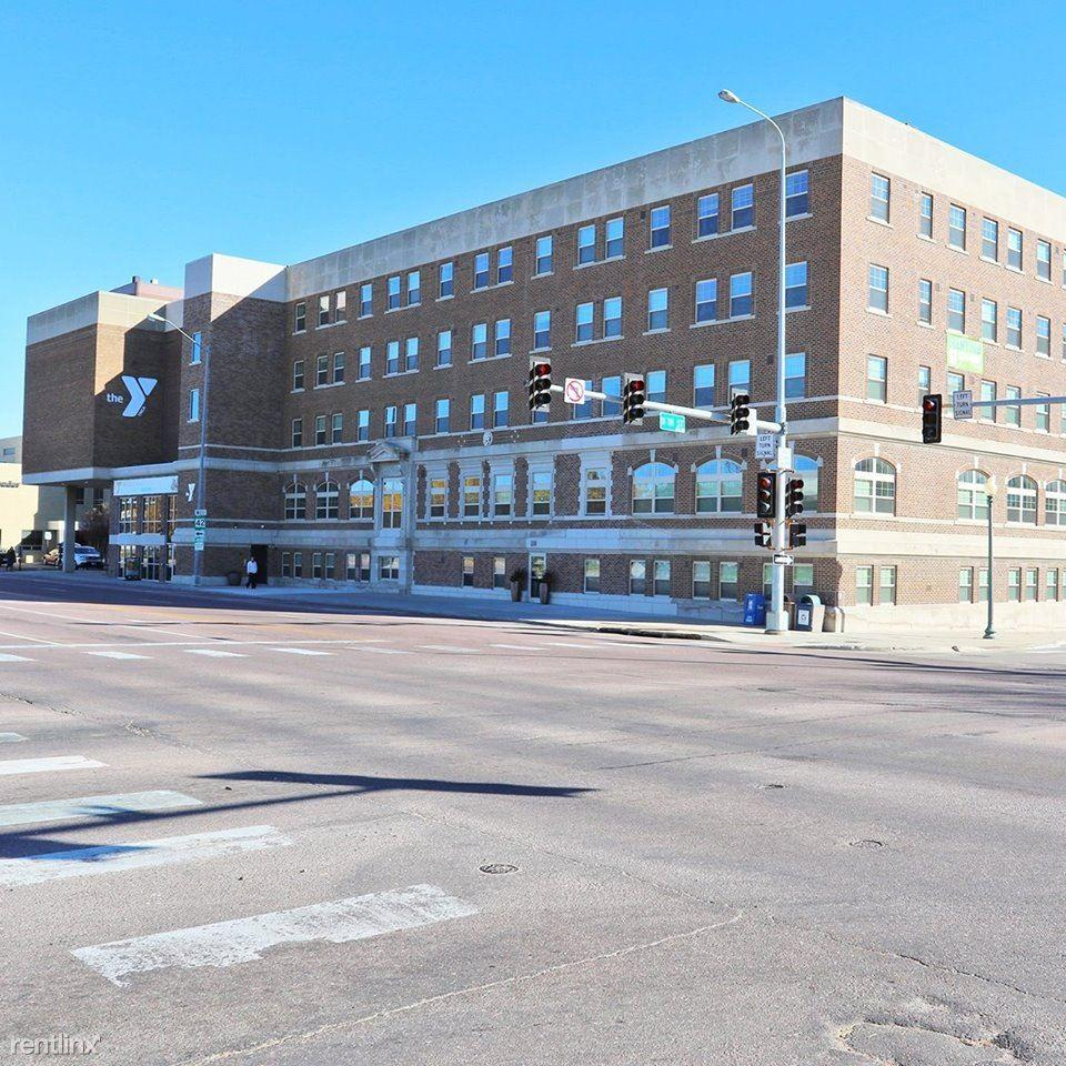 Lloyd Companies Apartments, Sioux Falls SD