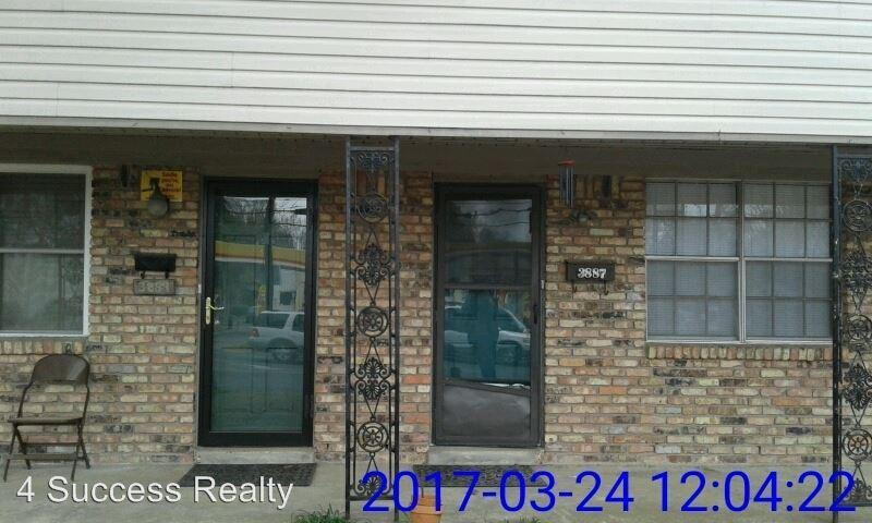 3891 Macon Rd. photo #1