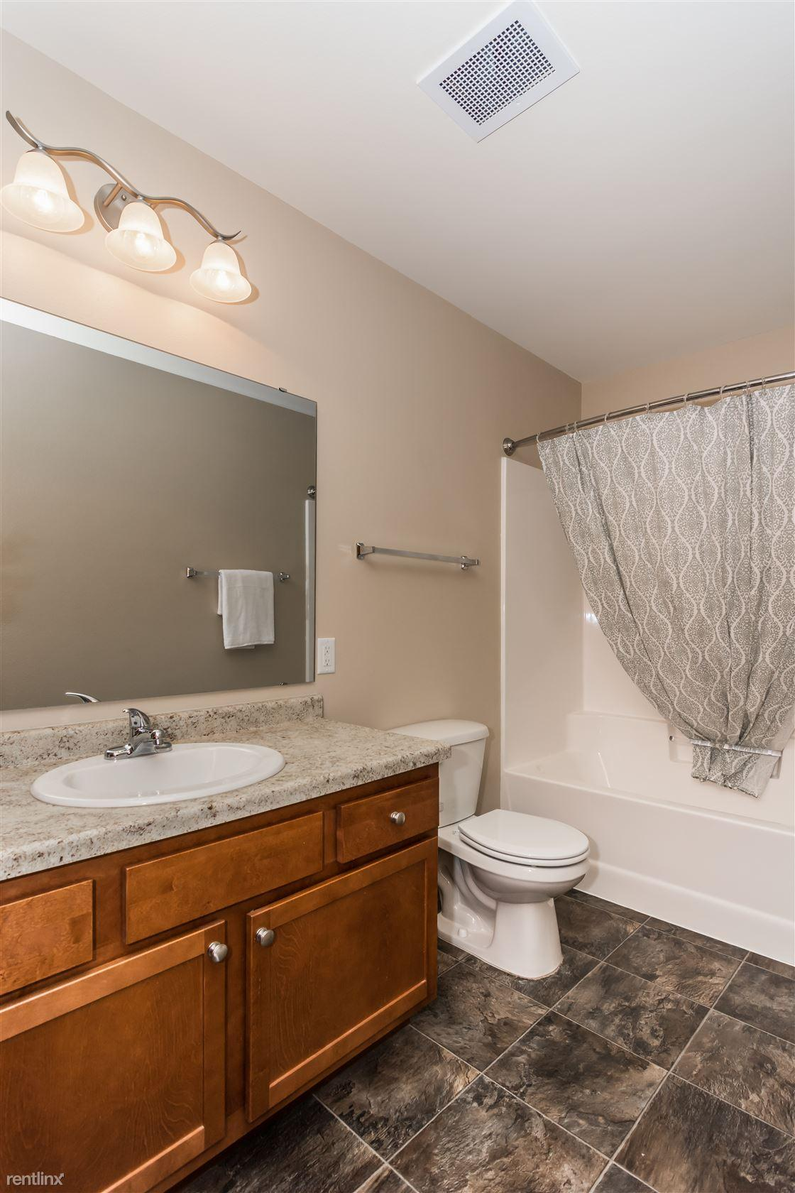 Sterling Pointe Apartments Grand Forks
