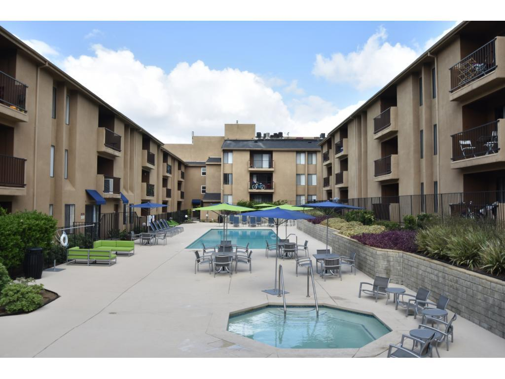 Northridge Gardens Apartments photo #1