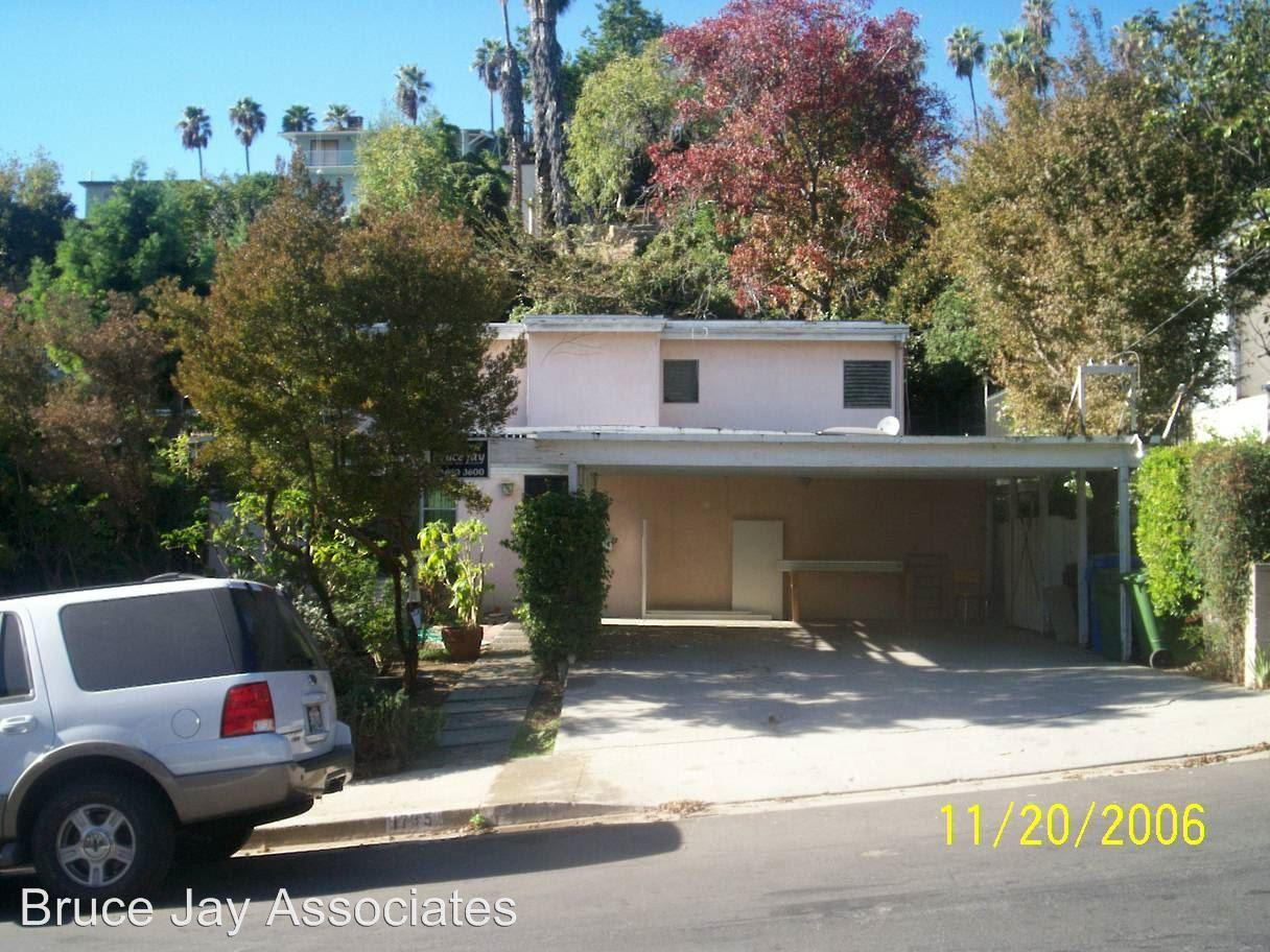 1735 Redcliff St. photo #1