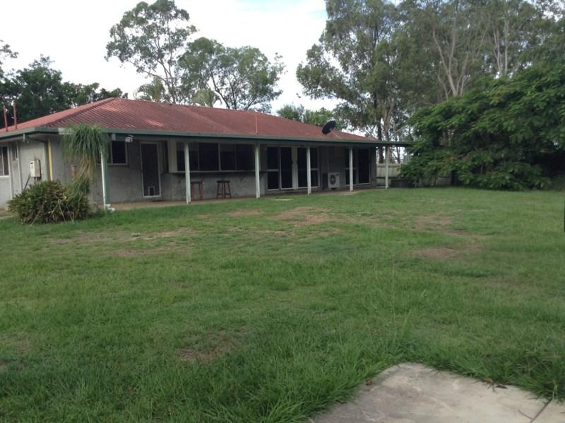 80 Caboolture River Road photo #1