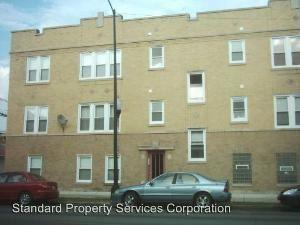 3045 N Laramie Ave. Unit 2 photo #1