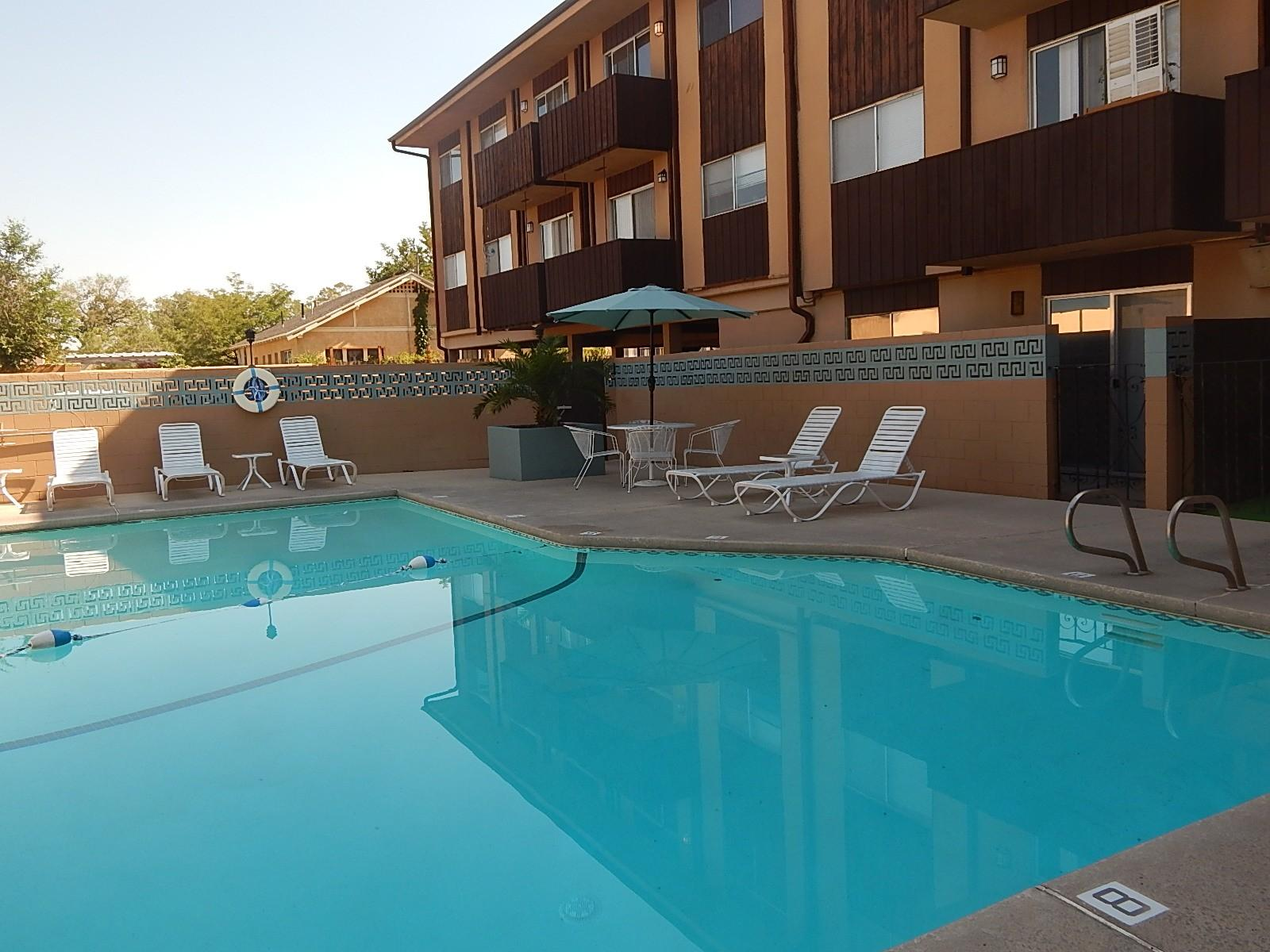 Apartments For Rent With Utilities Included Albuquerque