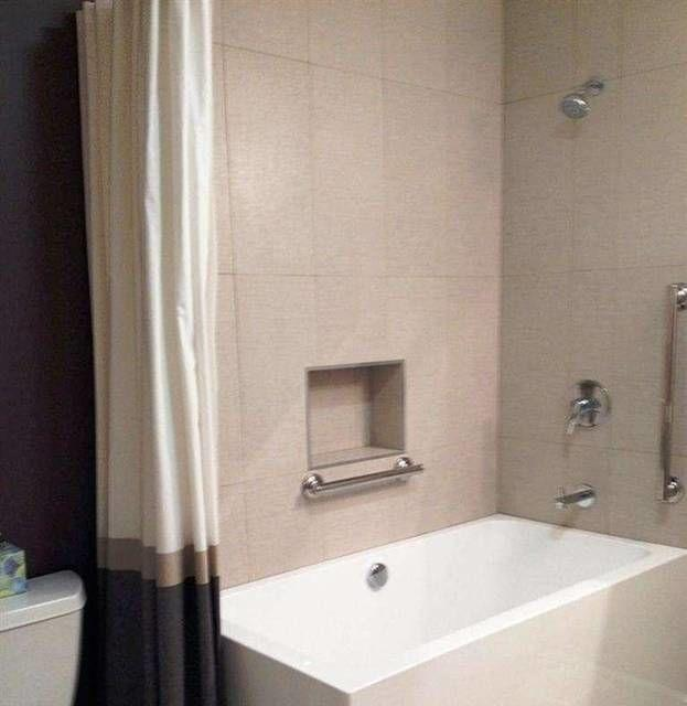Three BR Townhouse - Are You Looking For A Si... - 3 Bedrooms Townhouse - Are You Looking For A Six Month Lease, Furnished