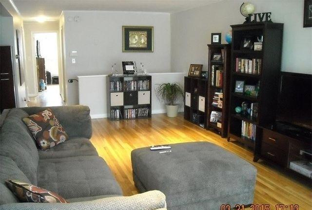 Pittsburgh Value! - Totally Renovated Point Breeze Ranch Style Half-Duplex Brick House Close To Google, Bakery, Trader Joe's, East Liberty, Shadyside, East End Shops and Restau