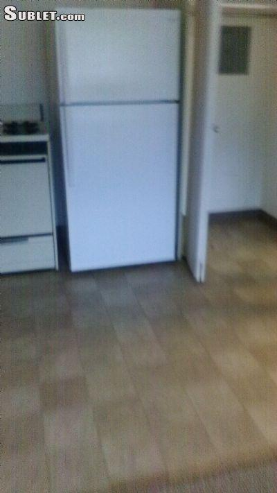 $874 1 bedroom Apartment in Milwaukee Suburbs North Brown Deer