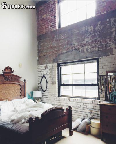 City Lofts on Laclede photo #1