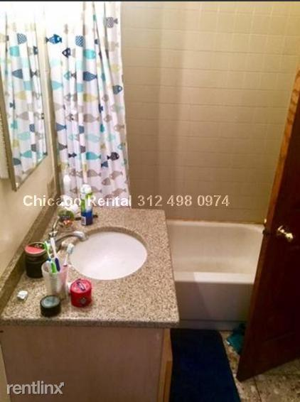 Chicago Rental photo #1