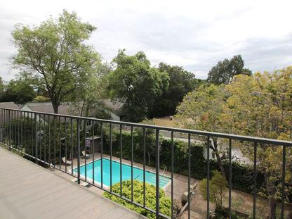 Convenient location One BR One BA for rent - 3, 795 /month for a 6 month lease$3, 695 /month for a 12 month lease Large One Bedroom in Downtown Palo Alto! Live four blocks from downtown's vibrant Unive