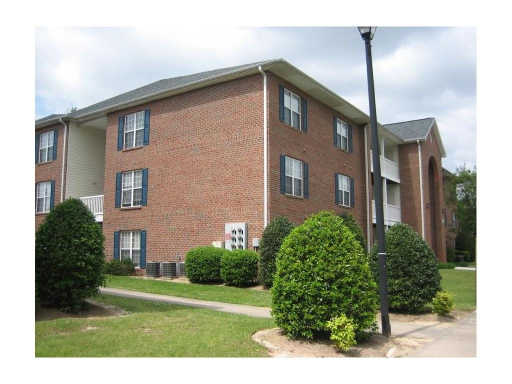 Lakeside apartments greenville nc walk score for 1 bedroom apartments in greenville nc
