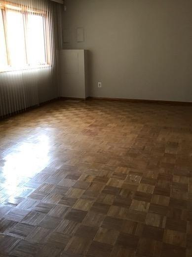Amazing Four BR, Two BA for rent
