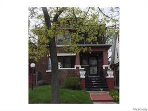 3436 Wager St photo #1