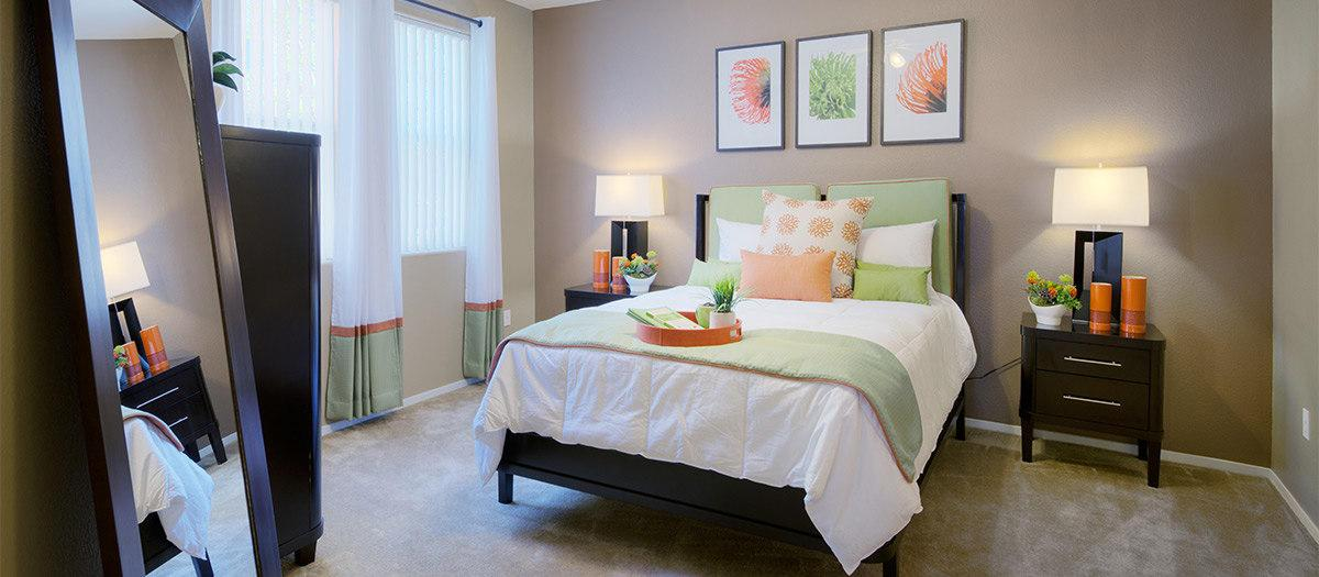 Colonial grand at palm vista apartments north las vegas - One bedroom apartments north las vegas ...