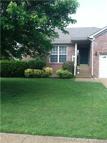Great Central Location Three BR, Two BA
