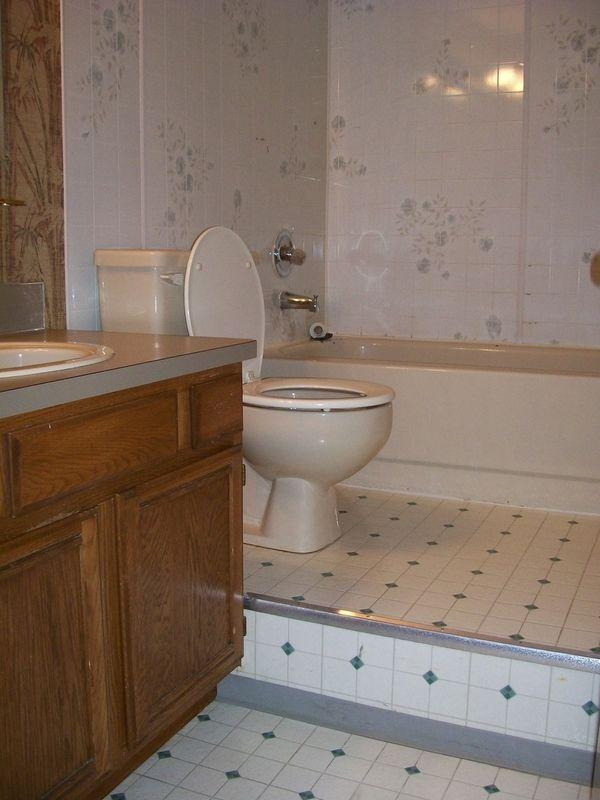 Convenient Location Two BR 1.50 BA For Rent. $...