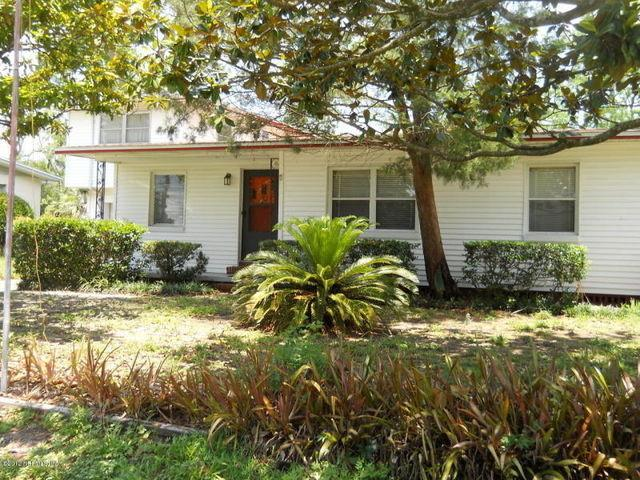Great Central Location Four BR, Two BA