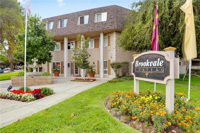 Brookvale Chateau Apartments photo #1