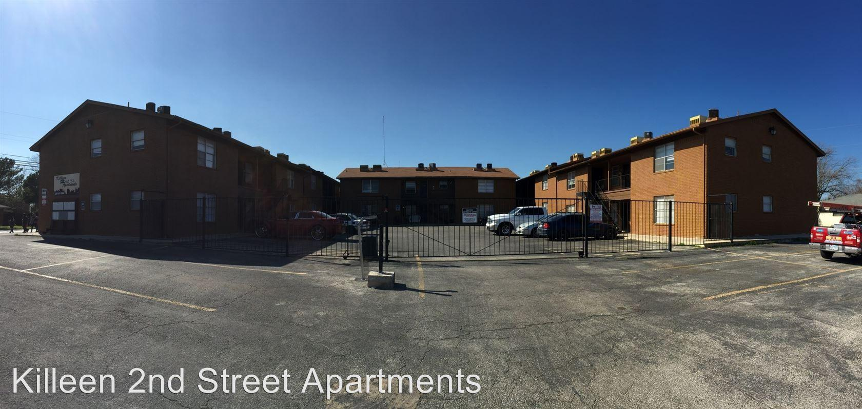 1403 N 2nd St. Apartments photo #1