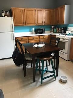 $1500 2 BR for rent in North Side photo #1