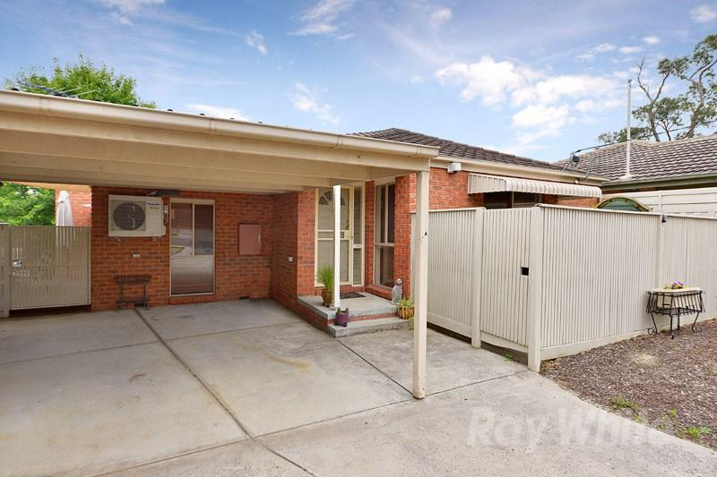 113 Scoresby Road photo #1