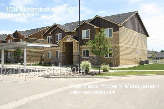 1535 Alexandra Lane photo #1
