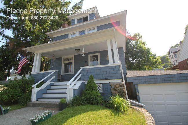 92 Norwood Avenue photo #1