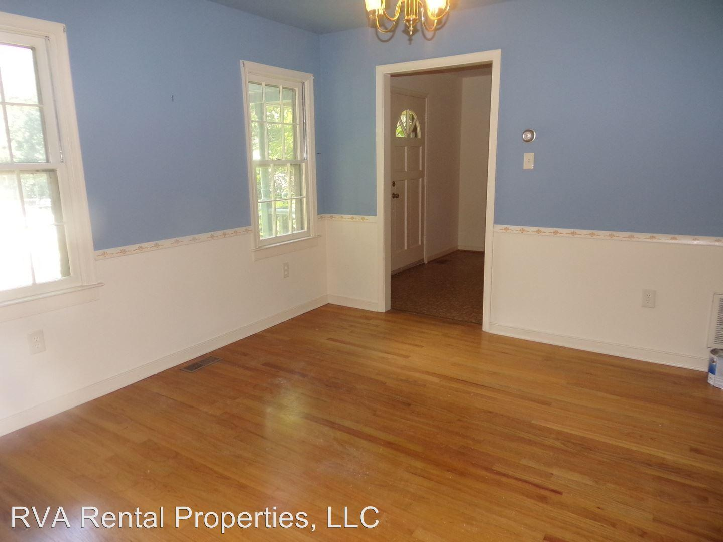12703 Mill forest Ct photo #1
