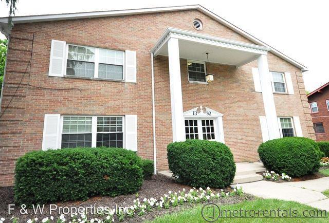 1392 Bryden Rd., Apt. 8 photo #1