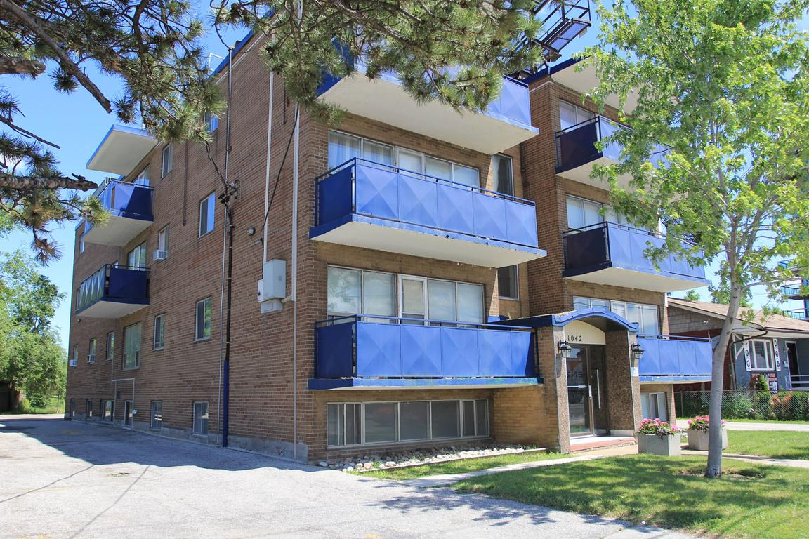 1042 sheppard avenue west toronto on walk score for 1 bedroom apartment near downsview station