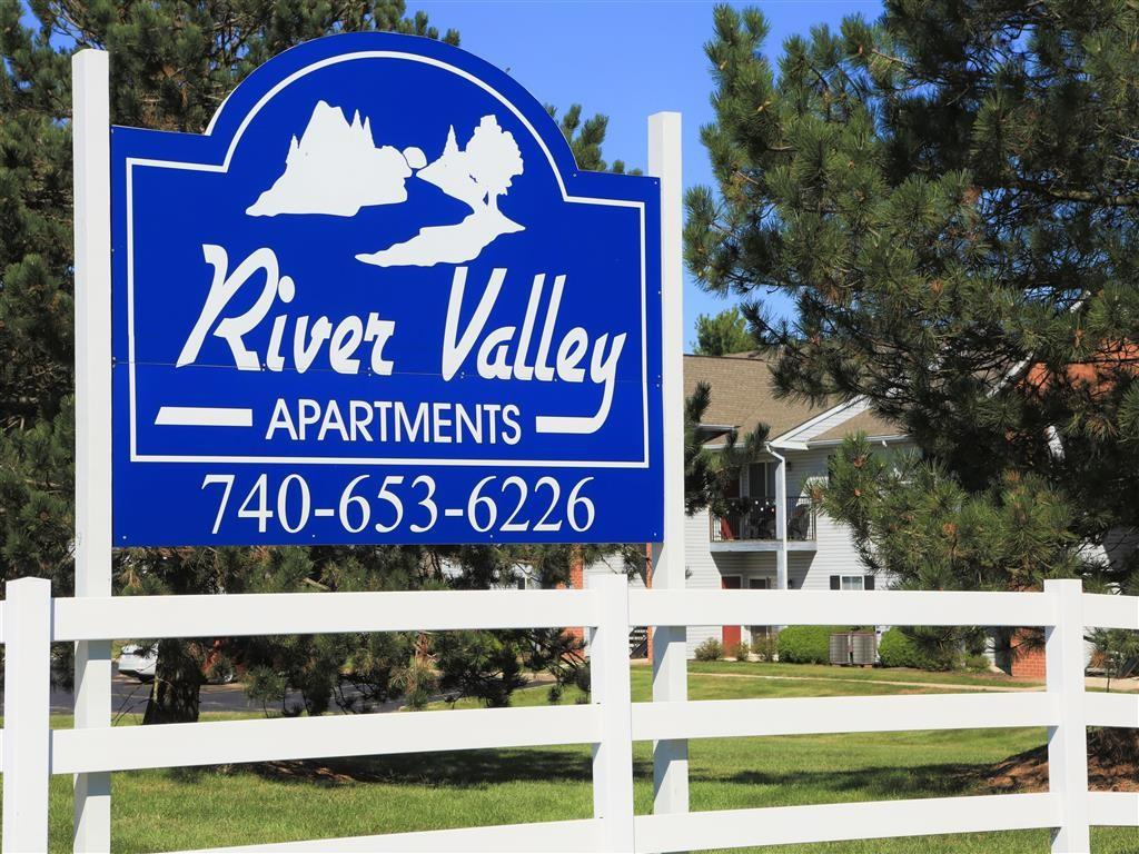 River Valley Apartments photo #1