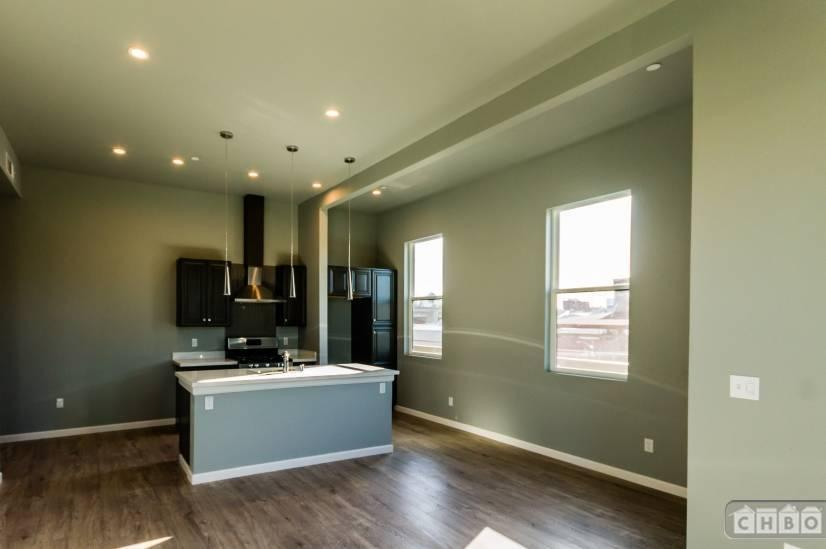 $3600 2 bedroom Apartment in Alameda County Oakland Downtown