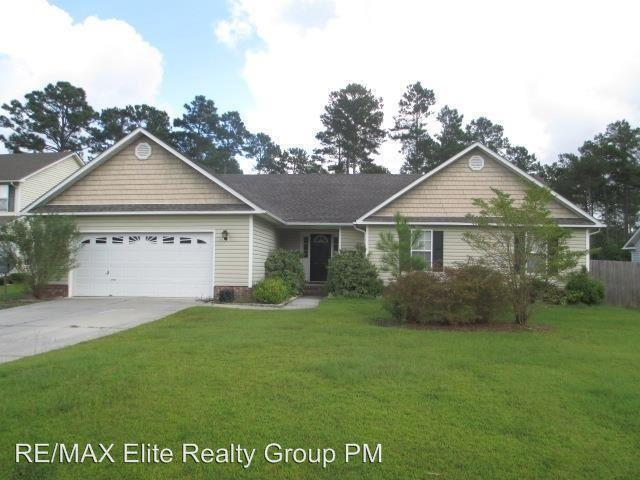 222 Lee Rogers Rd. photo #1