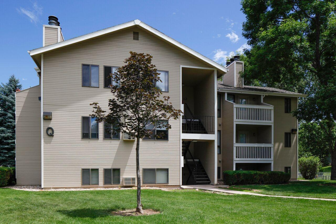Governor 39 s park apartments fort collins co walk score 2 bedroom houses for rent in fort collins