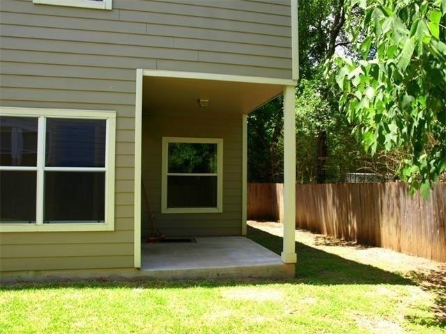 House Only For $2,200/mo. You Can Stop Looking ... - Awesome 3 bedroom 2