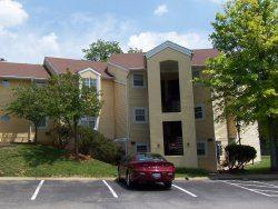 100 Brentwood Oaks Dr. Apt 93039-1 photo #1