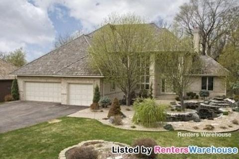 6969 Kenmare Dr photo #1