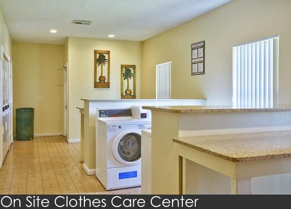 Two BR - Conway Forest Apartment Homes located in Orlando, Florida. photo #1