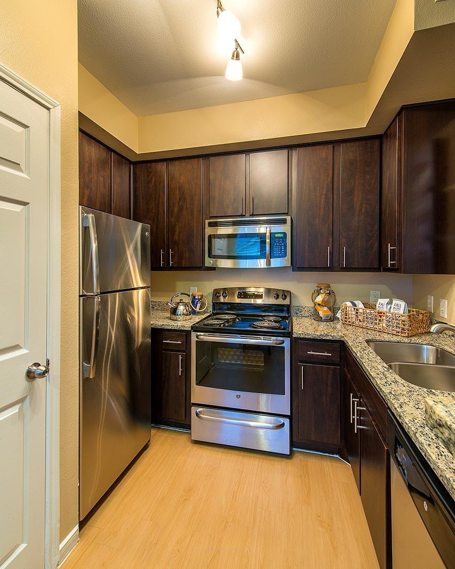 Park Place Apartments Pearland