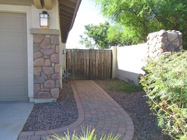 3851 E Tonto Pl photo #1