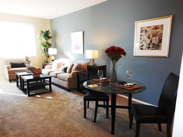 Remington at Ladera Ranch, 55+ Senior Apartments photo #1