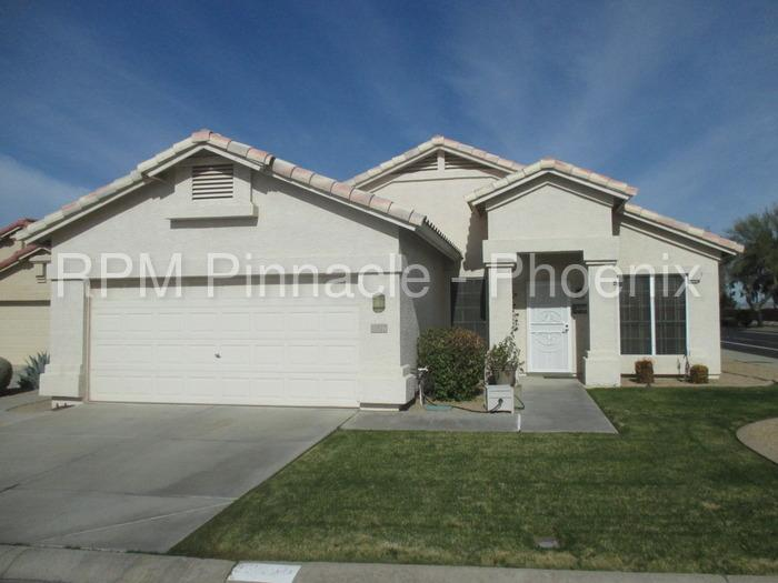 11522 West Great Basin Court photo #1