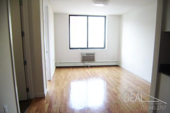 Apartment in prime location photo #1